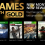 An in-depth look at the free Xbox Games With Gold titles for September 2015