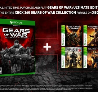 gears collection image