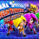 Giana Sisters: Dream Runners Review