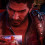 Just Cause 3 Gamescom 'Burn It' trailer and screens revealed