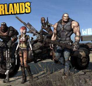 borderlands pic 1