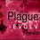Plague Inc: Evolved Review