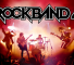 rock band 4 red header
