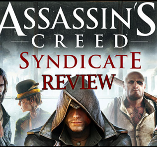Assassin's Creed Syndicate books and collectible figurines ...