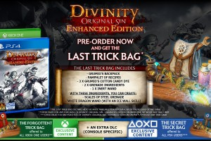 Divinity_Original_Sin_Enhanced-preorder