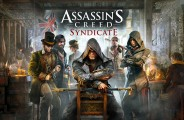 ac syndicate header 2
