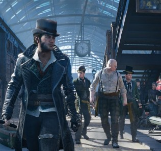 ac syndicate pic 1