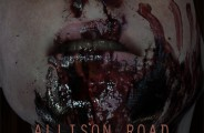 allison road logo
