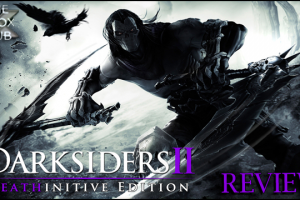 Darksiders2Header
