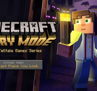 Minecraft Story Mode Ep 3 key art 1920x1080
