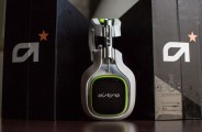 astro a40 modkit attached pic