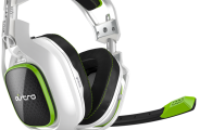 astro headset with mod kit