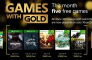 games with gold dec 2015