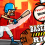 Baseball Riot arriving on Xbox One, Win10, iOS, Android and Windows Phone in December