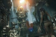 rottr review pic 2