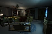 gone home pic 1
