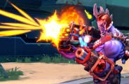 Battleborn_IN-GAME_IMAGES-TP-Whiskey-Foxtrot(9)
