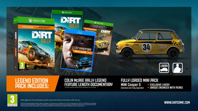 DiRT_RALLY LEGEND_EN XBContents 1