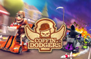 CoffinDodgers_Hero_V1