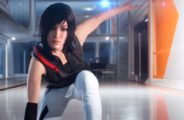 mirrors edge cat pic 2