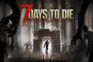 7 days to die pic 1