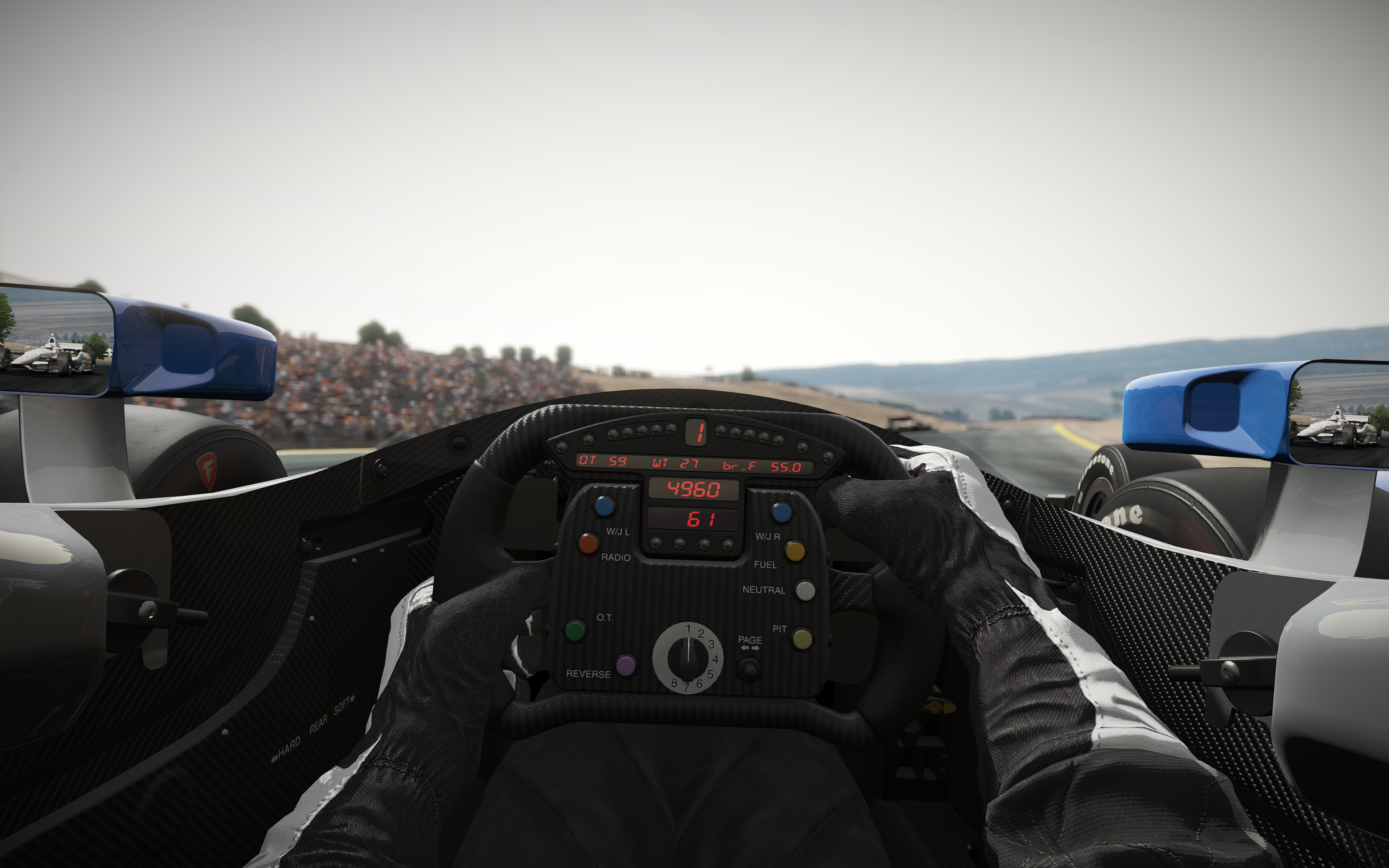 project cars game of the year edition launches from the. Black Bedroom Furniture Sets. Home Design Ideas