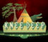 KneeDeep_Banner