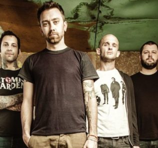 rise against pic 1