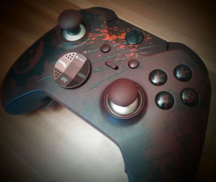 for-review-side-controller-1-1