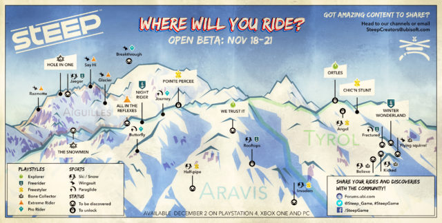 steep_ob-map_final_1479402834