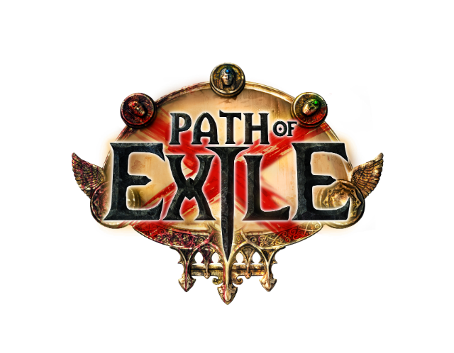 Grinding Gear Games Announce Path Of Exile For Xbox One