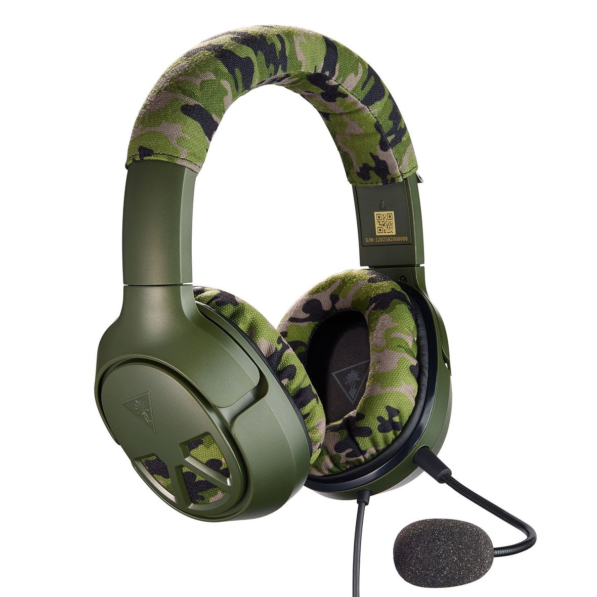 What Is The Best Turtle Beach Headset For Ps