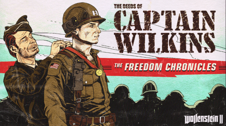 http://www.thexboxhub.com/wp-content/uploads/2018/03/wolfenstein-ii-the-deeds-of-captain-wilkins.png