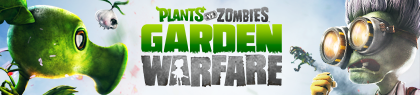 plants-vs-zombies-banner.png