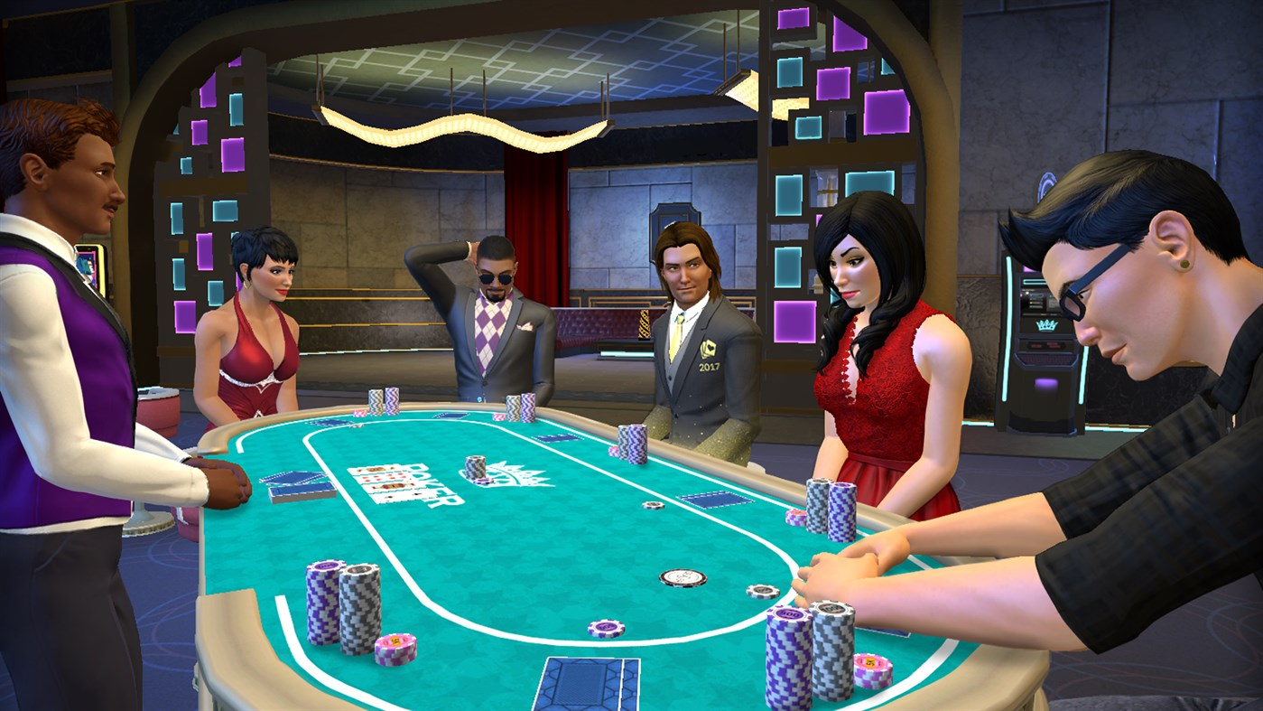 4 Kings Casino And Slots Craps Review